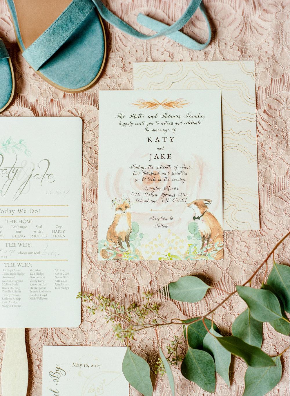 Thomas Wedding-Details-0003.jpg