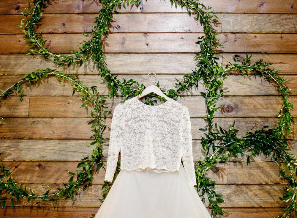 Thomas Wedding-Details-0013.jpg