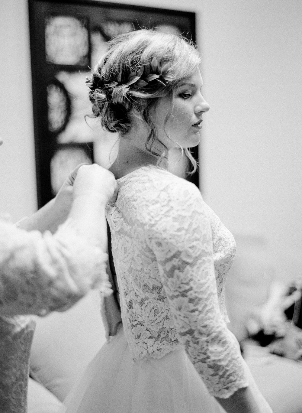 Thomas Wedding-Pre Wedding-0047.jpg