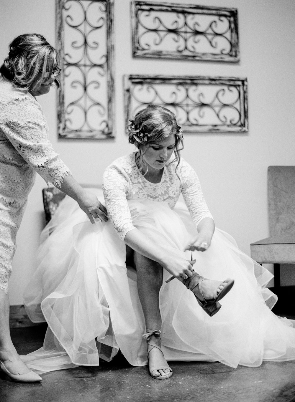 Thomas Wedding-Pre Wedding-0066.jpg