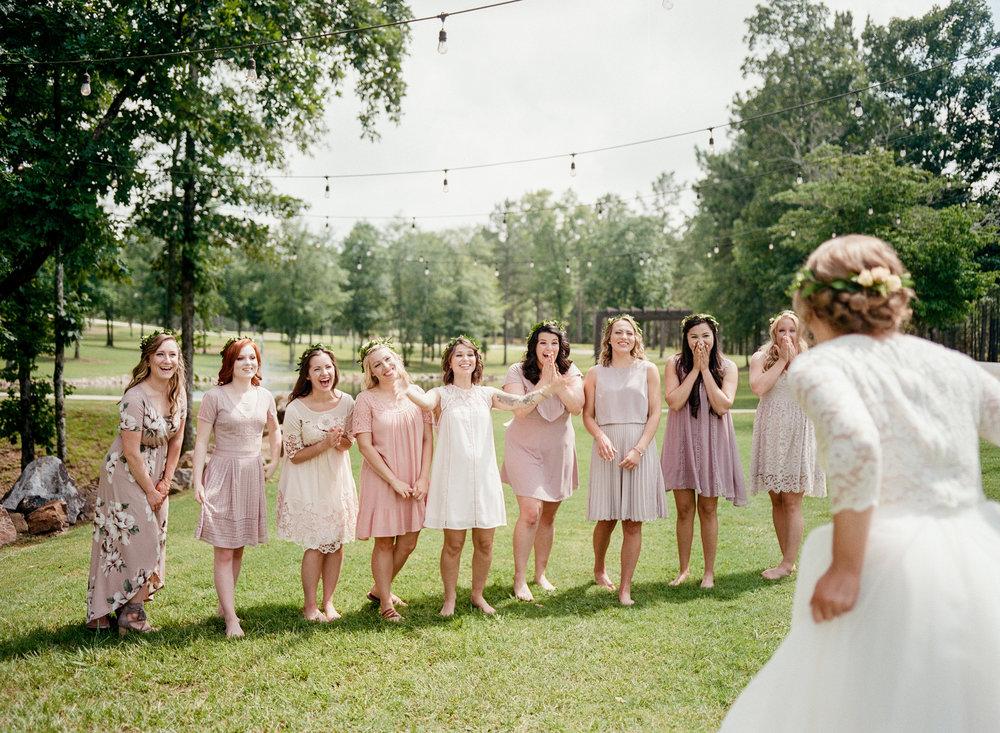 Thomas Wedding-Pre Wedding-0071.jpg