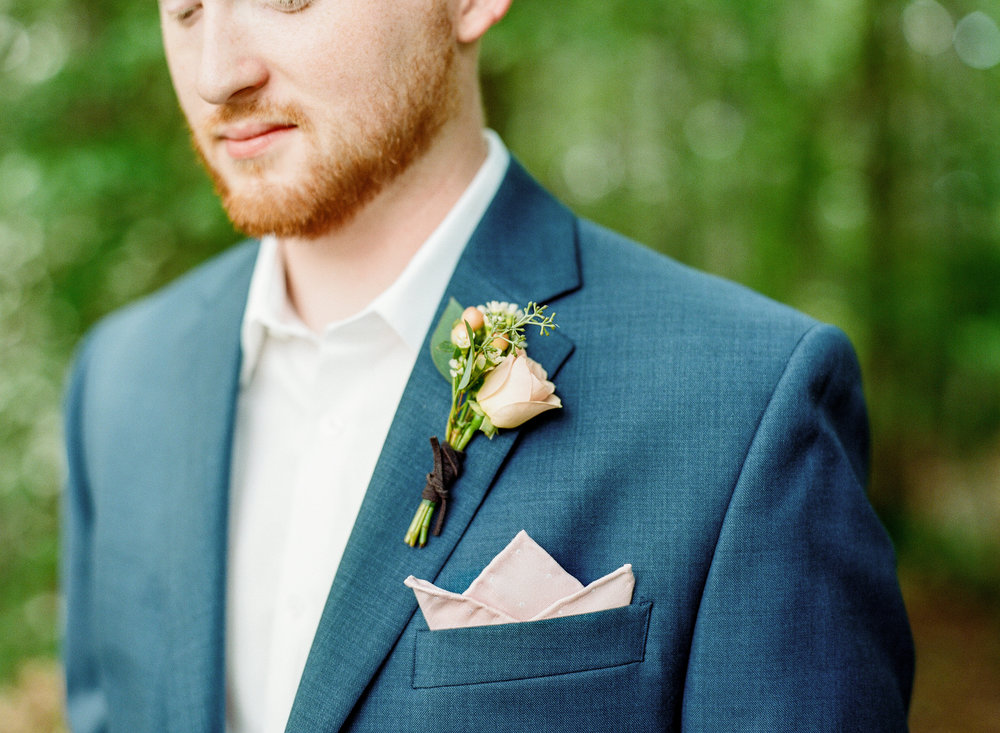 Thomas Wedding-Portraits-0005.jpg