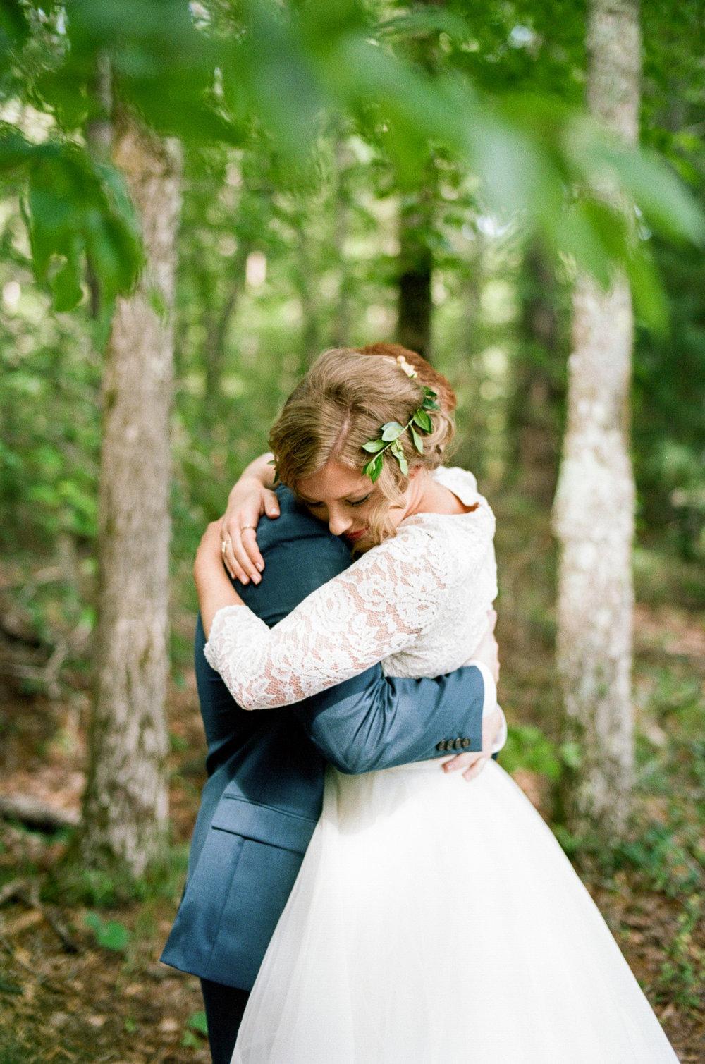 Thomas Wedding-Portraits-0021.jpg