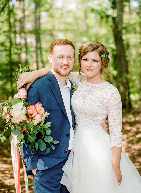 Thomas Wedding-Portraits-0055.jpg