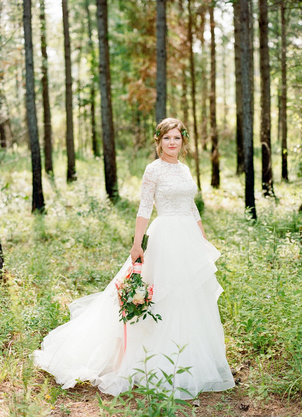 Thomas Wedding-Portraits-0107.jpg
