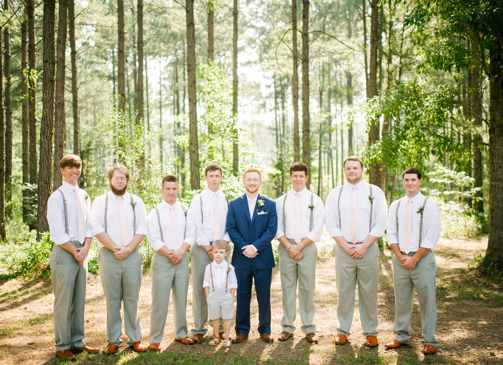 Thomas Wedding-Wedding Party-0001.jpg