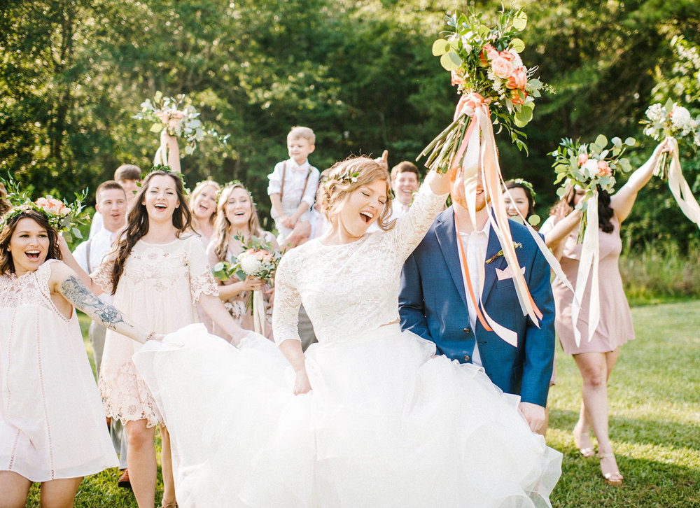 Thomas Wedding-Wedding Party-0071.jpg