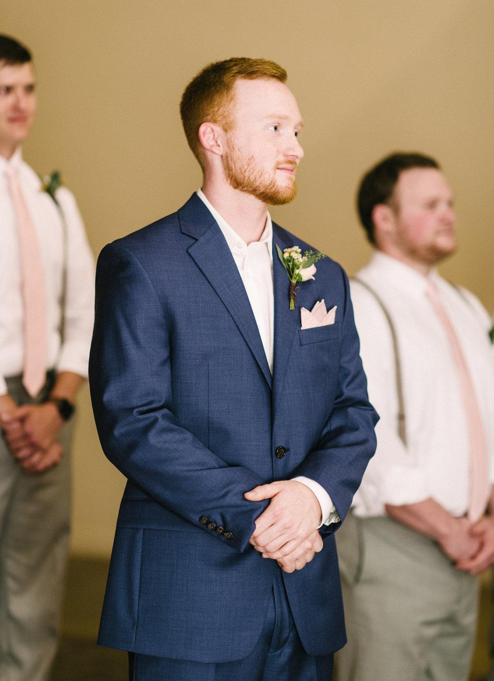 Thomas Wedding-Ceremony-0034.jpg