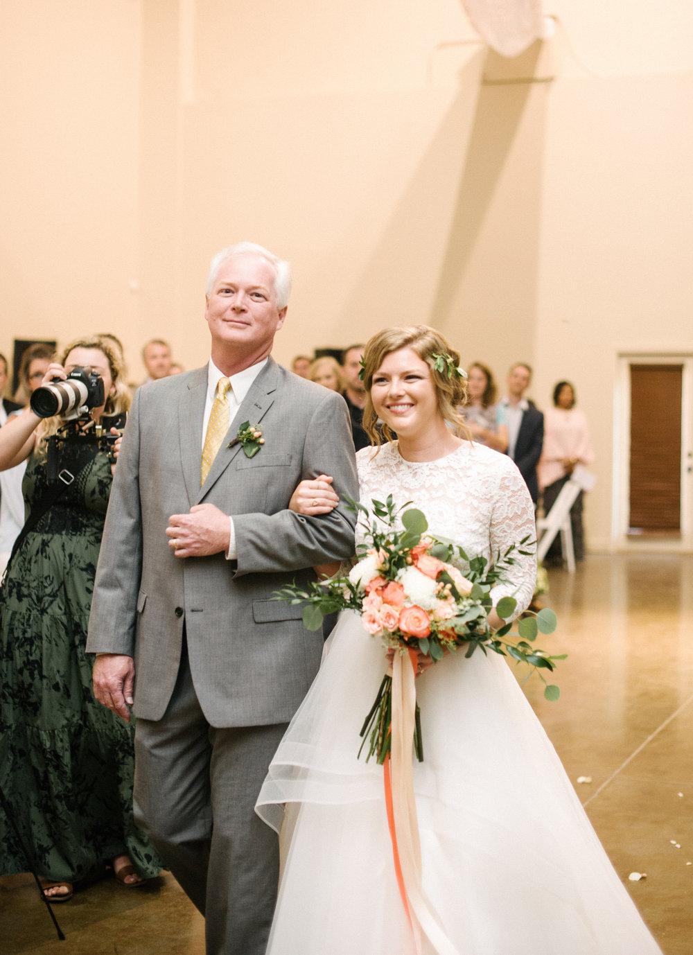 Thomas Wedding-Ceremony-0033.jpg