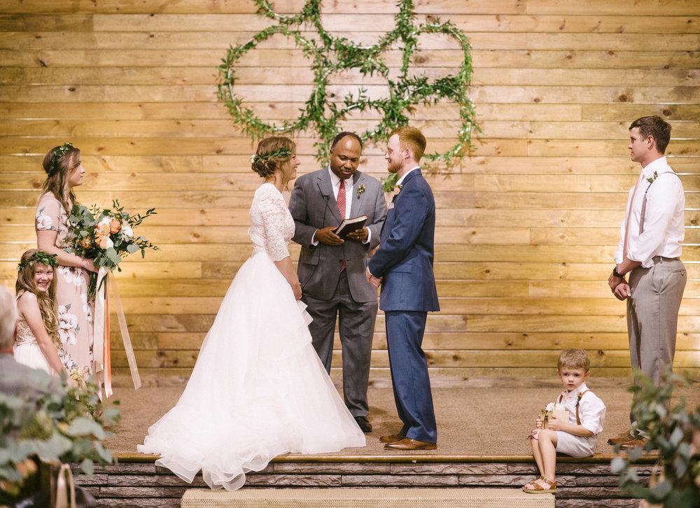 Thomas Wedding-Ceremony-0040.jpg