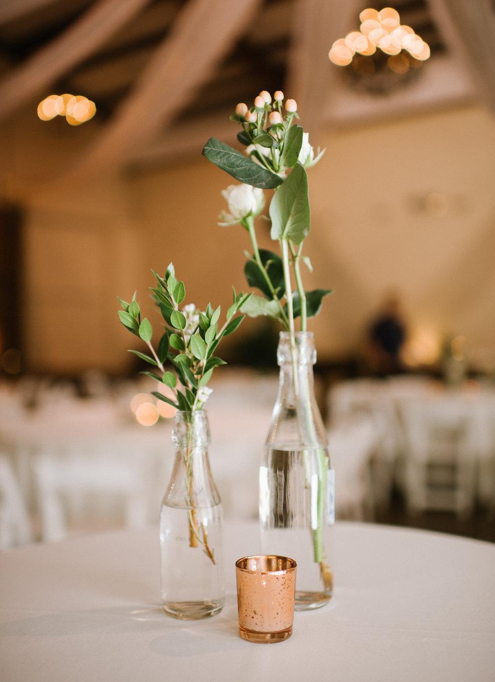 Thomas Wedding-Details-0055.jpg