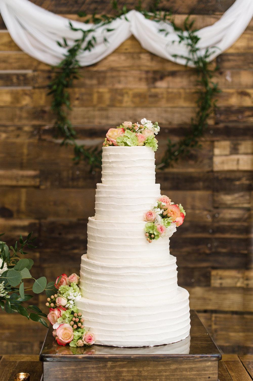 Thomas Wedding-Details-0034.jpg