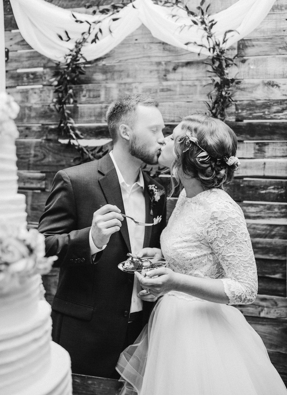 Thomas Wedding-Reception-0030.jpg