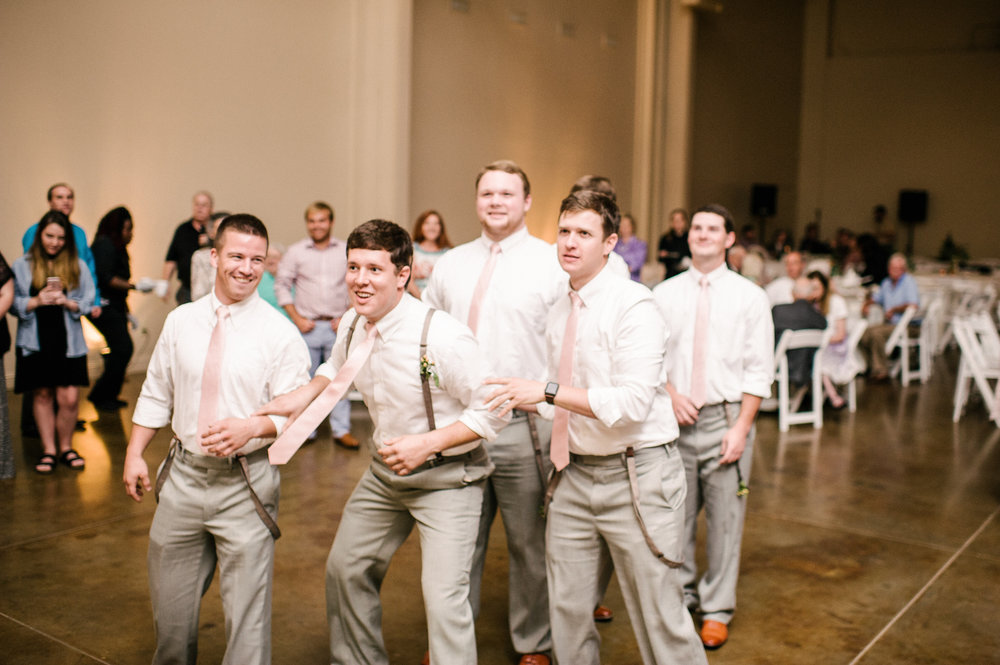 Thomas Wedding-Reception-0048.jpg