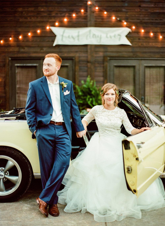 Thomas Wedding-Portraits-0158.jpg