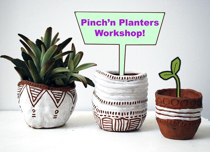 webPinch'n Planters.jpg