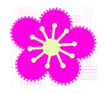 miniflower.png