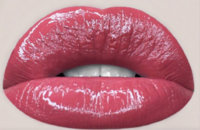 Luscious lip pigments come in a bazillion shades at  Pnk Digger .