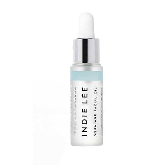 <strong>INDIE LEE</strong><br>Squalane Facial Oil