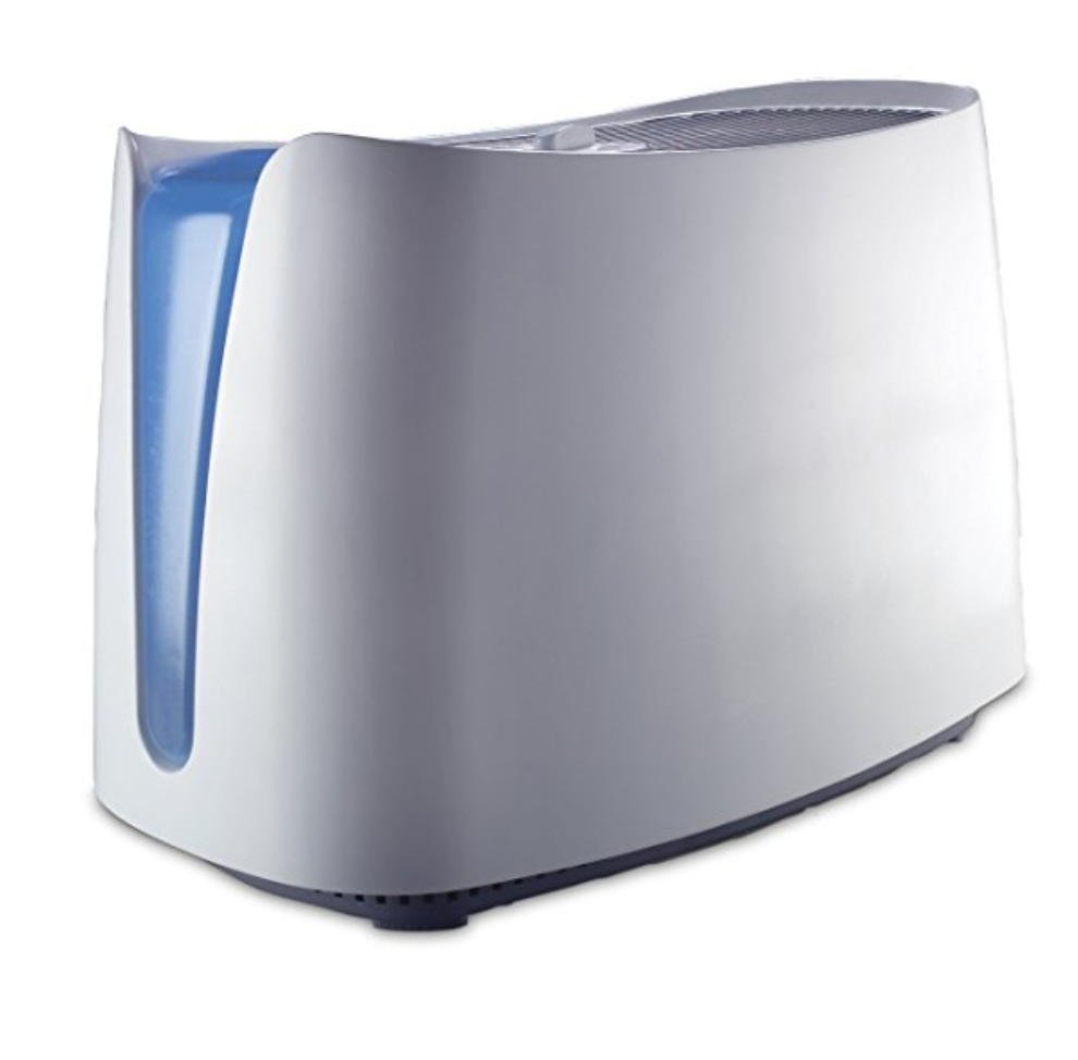 <strong>HONEYWELL</strong><br>Cool Mist Humidifier