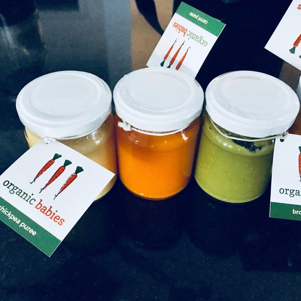 Organic Babies Jars.jpg