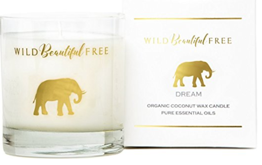 Wild Beautiful Free Coconut Wax Candle.png