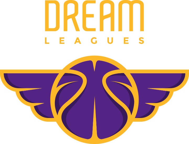 Referees Wooter Dream Leagues
