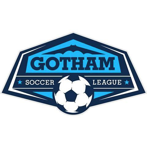 Referees Wooter Gotham Soccer