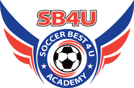 Referees Wooter SB4U Soccer Academy