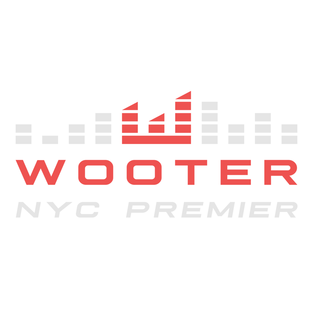 Referees Wooter NYC Premier