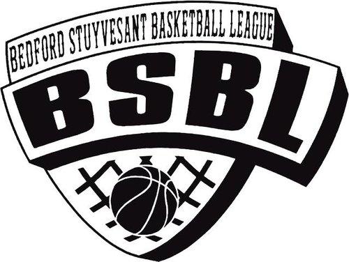bsbl-logo.jpeg