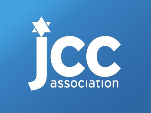 jcca.jpg