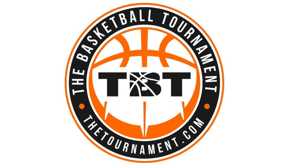 TBT-The-Basketball-Tournament-logo-wide.jpg