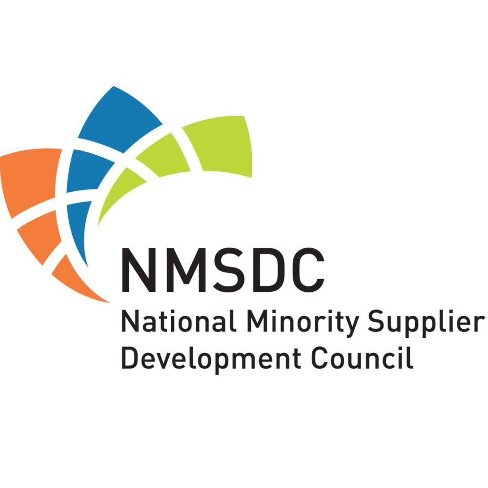NMSDC-Logo-Full-Name-CMYK.jpg