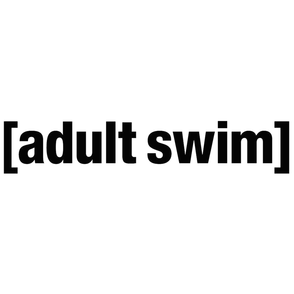Adult Swim Logo Transparent.png