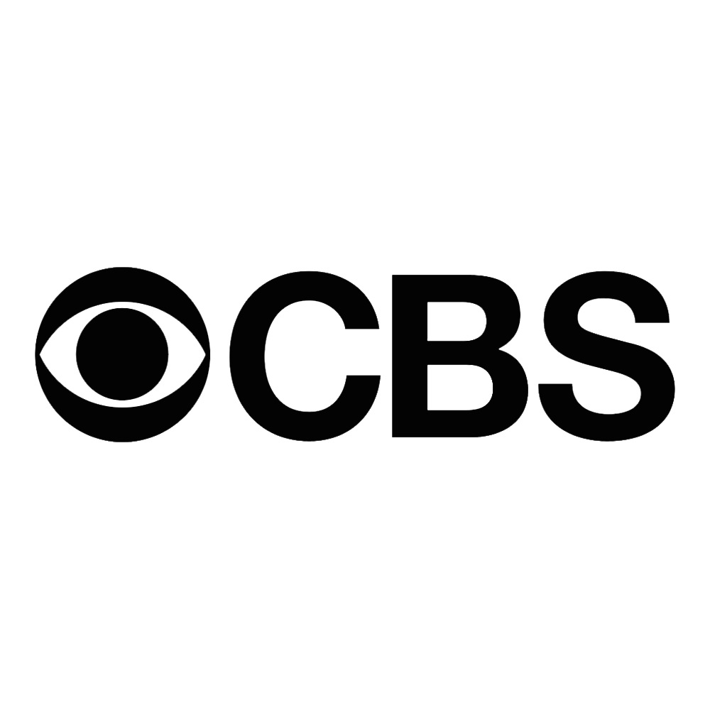CBS Logo Transparent.png