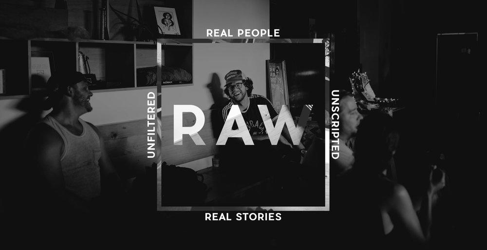 raw-storytelling-02.jpg