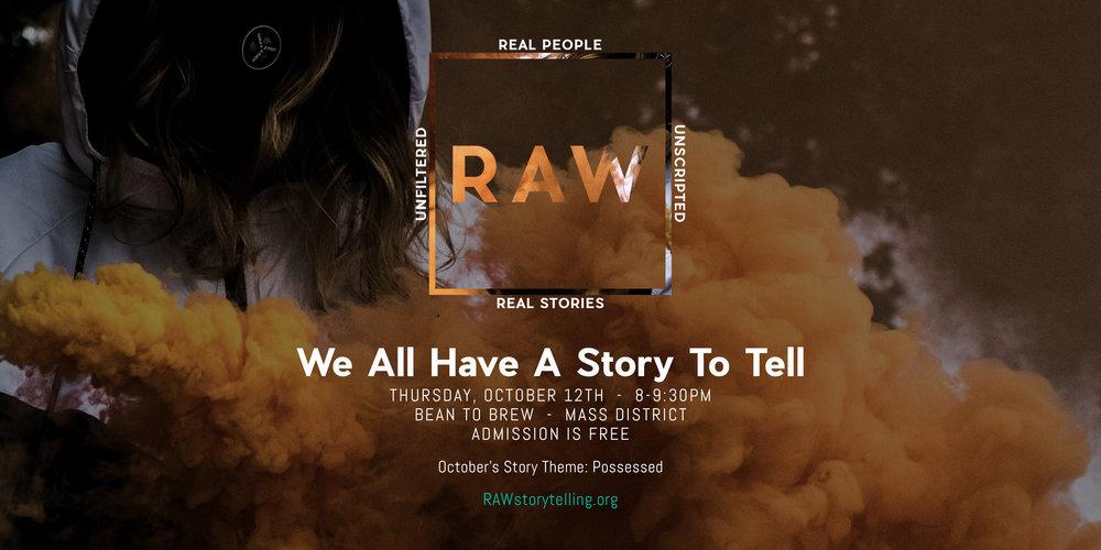 raw-storytelling-09.jpg
