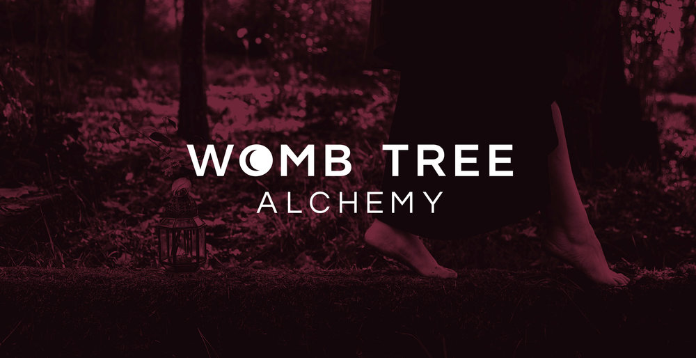 womb-tree-alchemy