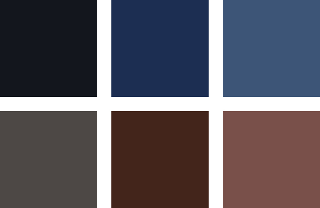 color-palette