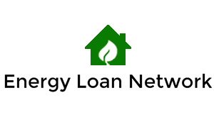 ELN is not just another alternative. Lenders in our network offer the lowest monthly payments available, with fixed rates and no pre-payment penalties. These consumer-friendly programs offer a variety of term options to best suit customers' needs.