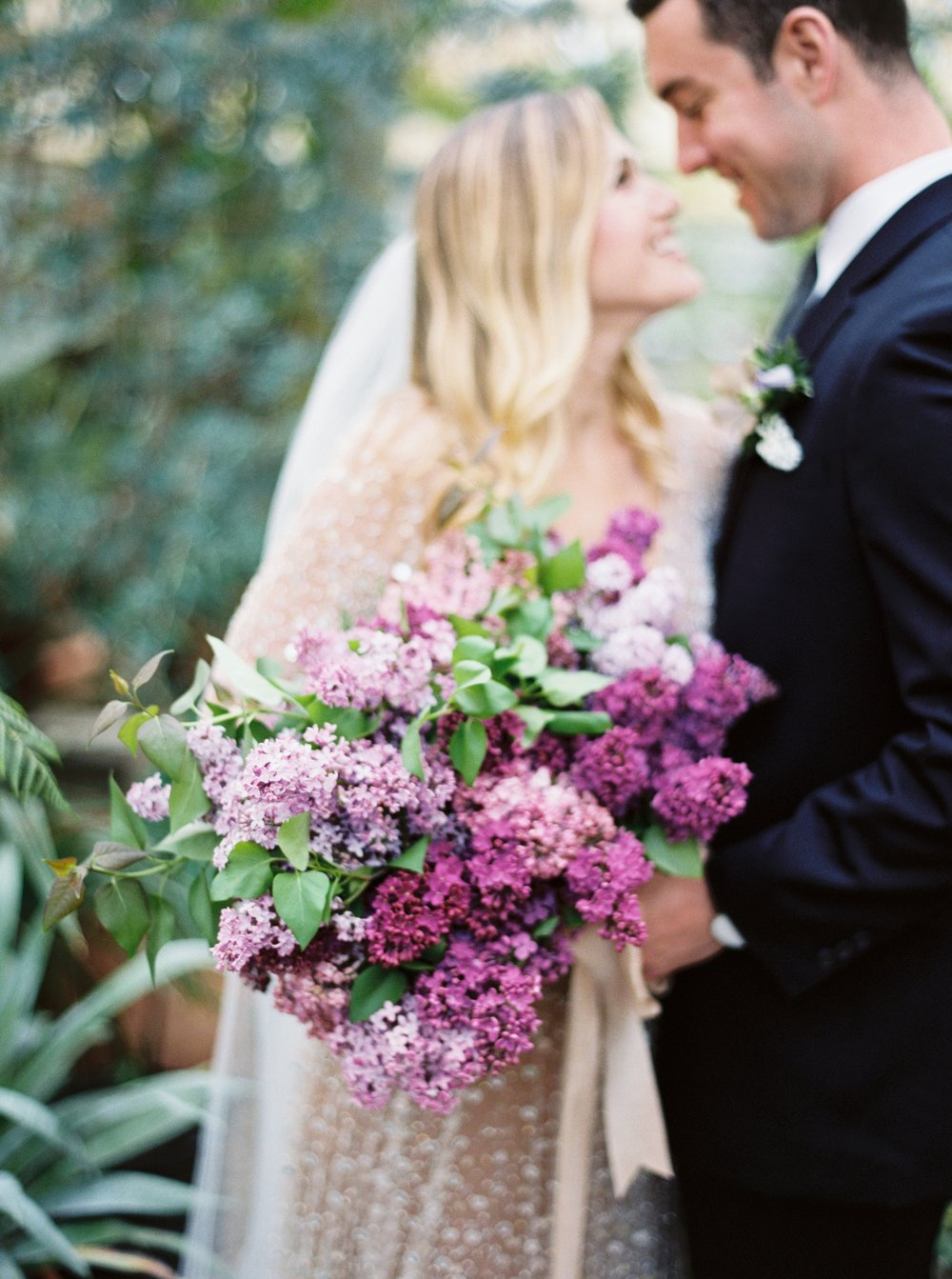 JARDIN DE BUIS || FRENCH INSPIRED COUNTRYSIDE ESTATE WEDDING || POTTERSVILLE, NJ