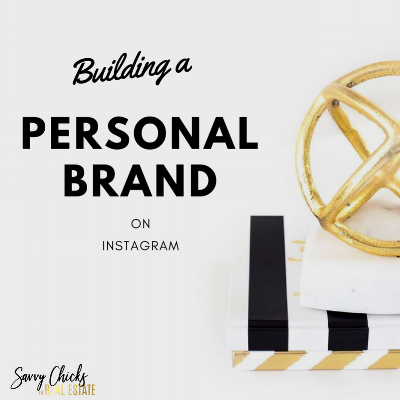 Building a Personal Brand (1).png