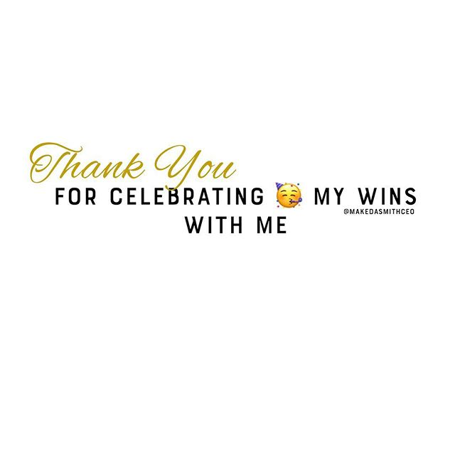 I just had to do a separate post. There are so many dope people that I've met through Social Media that support and celebrate my wins like we are family. I just want to take the time out and say, I appreciate you. 🤗😘 #communityovercompetition . . . . . . . . . . . . #beunstoppable #realestateagent #chicagorealtor #womenofrealestate #ladiesofrealestate #realestateladies #realestatewomen #womenempowerment #womeninrealestate #ladyrealtor #womanrealtor #realestatelady #bosslady #bossgirl #bossbabes #realestateevent  #realestateconference #realestatelife  #savvychicksinrealestate #bossladiesmindset
