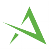 airspacetechnologies - Copy.png