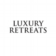 logo_luxury retreats - Copy.jpg