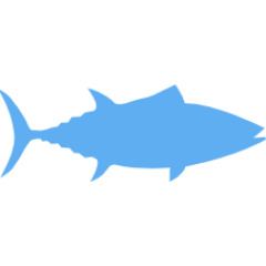 logo_tuna oregon - Copy.png