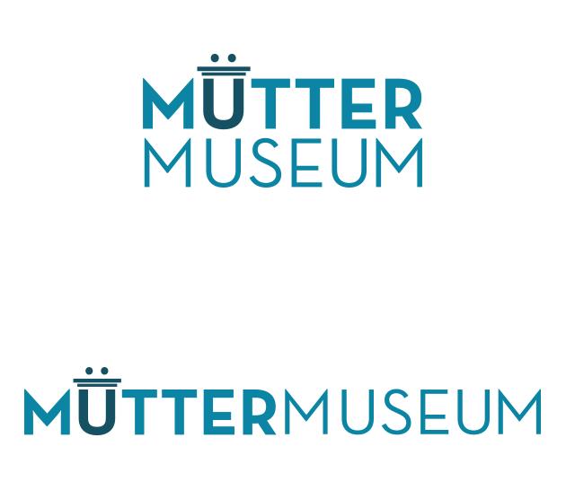 mutt_logo.png