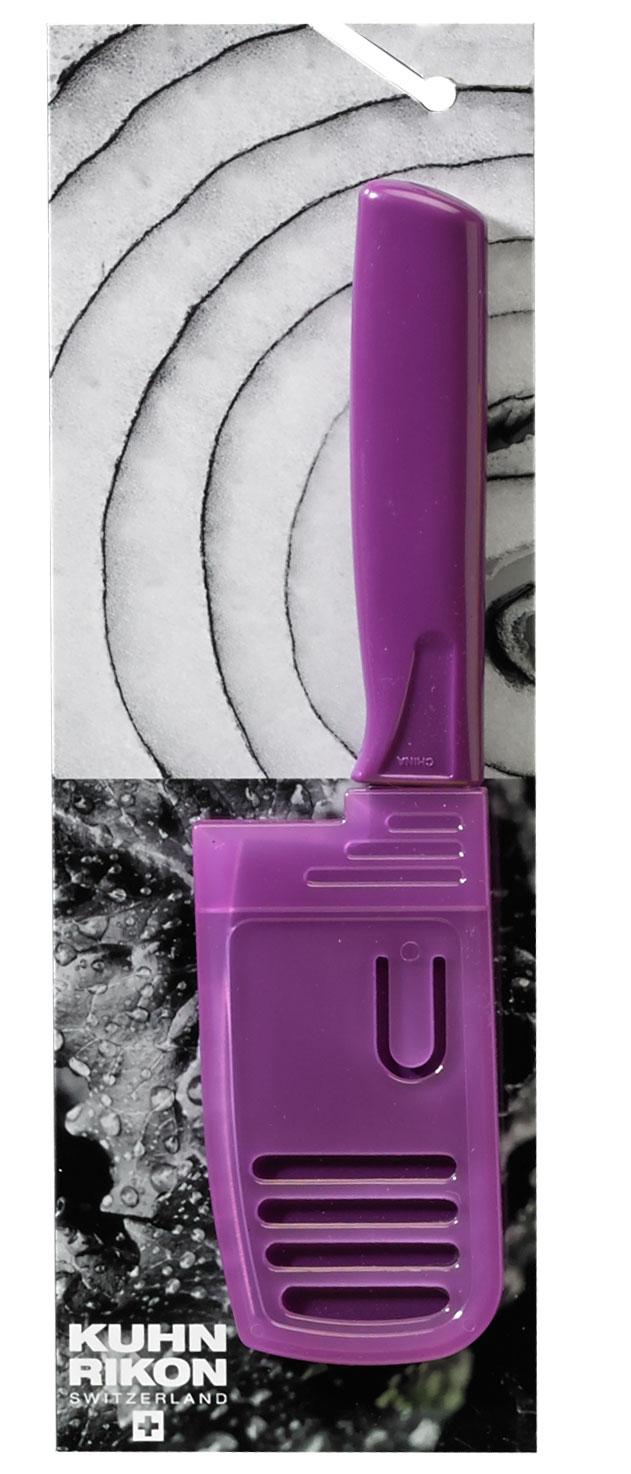 Purple-Knife.jpg