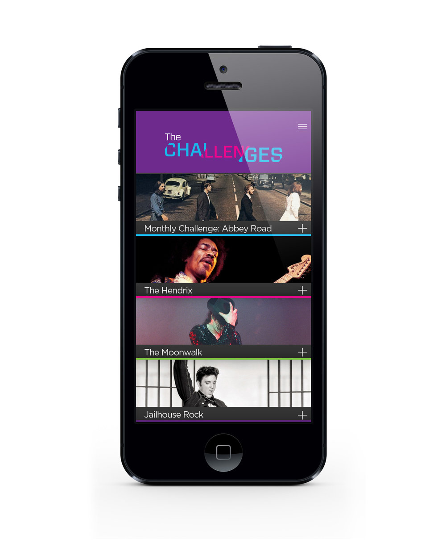 ChallengesScreen_INPHONE.jpg